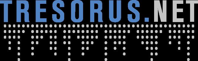 TRESORUS.NET GmbH